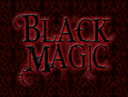 black-magic